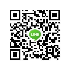 my_qrcode_1462389554341